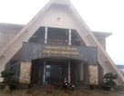 Vụ doanh nghiệp kêu cứu vì thông báo của tỉnh Quảng Nam: Giao Cục hải quan chủ trì giải quyết!