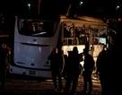 Bộ Văn hóa lên tiếng vụ du khách Việt bị đánh bom ở Ai Cập