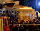 Sau vụ đánh bom khiến 3 người Việt bị thiệt mạng, liệu Ai Cập còn an toàn với du khách quốc tế?