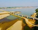 Chính thức tổ chức thu phí qua cầu Việt Trì – Ba Vì từ ngày 4/1/2019