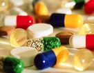 """Lệ thuộc nguyên liệu thuốc Trung Quốc, Ấn Độ: Thế khó của các """"ông lớn"""" dược Việt"""