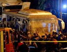 Thủ tướng yêu cầu triển khai ngay biện pháp bảo hộ công dân Việt Nam tại Ai Cập