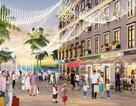 Shoptel sát casino Phú Quốc - Bàn tròn đầu tư trước thềm năm mới