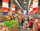 MM Mega Market khuyến mãi mạnh thực phẩm phục vụ Tết Dương lịch