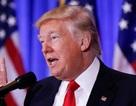 """Thấy gì từ chính sách """"khuấy đảo thế giới """" của Tổng thống Trump?"""