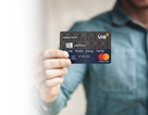 Ra mắt thẻ tín dụng thông minh, VIB miễn phí trọn đời cho chủ thẻ
