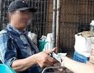 Vụ bảo kê tại chợ Long Biên: Điều tra việc phóng viên bị doạ giết