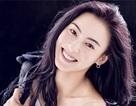 Trương Bá Chi tìm lại hạnh phúc sau 6 năm làm mẹ đơn thân
