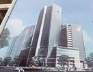 Hà Nội chi hơn 660 tỷ đồng xây Khu Liên cơ cho hàng loạt sở ngành