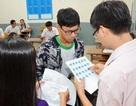 Vì sao Bộ GD-ĐT điều động giáo viên biên soạn, xây dựng ngân hàng câu hỏi?