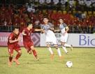 CĐV Philippines nể phục chiến thắng của đội tuyển Việt Nam