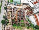 UBND TPHCM chỉ đạo công an vào cuộc điều tra dự án Đức Long GoldenLand