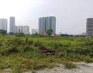 Thu hồi loạt dự án ôm đất vàng rồi bỏ hoang: Nhiều chủ đầu tư không hợp tác