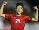 Phan Văn Đức: Cánh chim không mỏi của đội tuyển Việt Nam