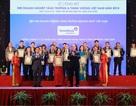Bảo hiểm Vietinbank VBI khẳng định mình trong môi trường cạnh tranh