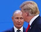 """Ông Putin nói về """"nỗi sợ"""" của Tổng thống Trump khi hủy gặp vào phút chót"""