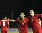 Những điều rút ra sau chiến thắng của đội tuyển Việt Nam trước Philippines