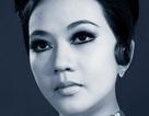 Công bố những thước phim quý giá về cuộc đời cố NSƯT Thanh Nga