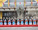 Thủ tướng nhấn nút khai trương cao tốc 12 nghìn tỉ Hạ Long- Vân Đồn và Cảng tàu khách du lịch quốc tế Hạ Long