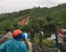 Vụ lở đất kinh hoàng ở Khánh Hoà: Xác định danh tính 3 nạn nhân tử vong