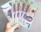 Dùng bao lì xì in hình tiền Việt Nam có vi phạm pháp luật?
