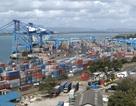 """Nợ chồng chất, Kenya sẽ phải """"gán"""" cảng quan trọng cho Trung Quốc?"""