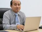 Hiệu trưởng trường ĐH Ngoại ngữ Tin học TPHCM khiếu nại Cục Quản lý Chất lượng