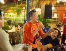 """Bất ngờ với liveshow tại tiệc cá nhân, Mr. Đàm khiến fan hâm mộ """"dậy sóng""""!"""