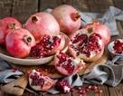 Người dân trên thế giới ăn gì để may mắn vào Tết dương lịch?