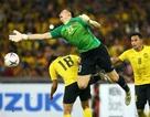 Đặng Văn Lâm lọt top thủ môn đáng chú ý nhất Asian Cup 2019