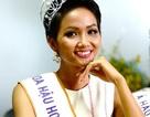 """Thông điệp """"Tôi làm được"""" của Hoa hậu H'Hen Niê vào đề thi Văn"""