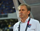 Thái Lan sẽ sa thải HLV trưởng nếu thất bại ở Asian Cup 2019
