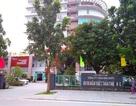 Nhiều sai phạm tại Công ty Xổ số kiến thiết Thừa Thiên Huế