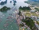 Quy hoạch Vân Đồn: Quảng Ninh muốn có casino, sân bay trực thăng, thuỷ phi cơ