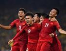Báo nước ngoài chỉ ra vũ khí đáng sợ của đội tuyển Việt Nam