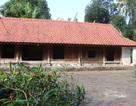 Độc đáo những căn nhà cổ hàng trăm năm tuổi ở Hà Tĩnh