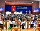 Quảng Nam đóng góp 10% cho ngân sách Trung ương