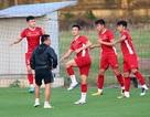 """Huy Hùng: """"Đội tuyển Việt Nam không quên thất bại ở AFF Cup 2014"""""""