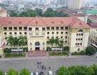 Bộ Y tế công bố kết luận nội dung tố cáo trường Đại học Y Hà Nội
