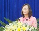 """Chủ tịch HĐND tỉnh Bạc Liêu: """"Lấy phiếu tín nhiệm phải công tâm"""""""