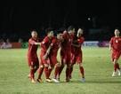 Đội tuyển Việt Nam hạ Philippines: Sự kết hợp của con tim và lý trí