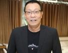 Lại Văn Sâm, Xuân Hinh khổ vì bị người giả mạo facebook để lừa đảo