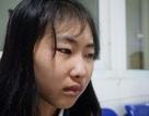 Mẹ suy thận, nhà khánh kiệt, nữ sinh 11 phải bỏ học giữa chừng
