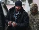 Nga ra tuyên cáo với các thuỷ thủ Ukraina bị bắt