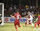 HLV Park Hang Seo đã tìm thấy đội hình ưng ý sau chiến thắng ở Bacolod?