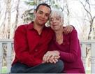 Cụ bà 91 tuổi và đời sống tình dục trong mơ với bạn trai 31 tuổi