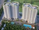 4 lý do nên chọn chung cư Ruby City CT3 Long Biên