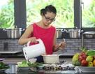 Phụ nữ Việt chuyển hướng sử dụng đồ bếp gia dụng an toàn
