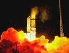 """Mỹ phát hiện Nga phóng tên lửa """"bất thường"""" lên quỹ đạo"""