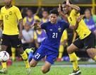 Malaysia đá rắn, nhiều tiểu xảo hơn cả Philippines